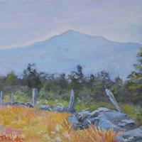 1_Across-Summer-Pastures-