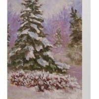 winter-evergreen-16-card