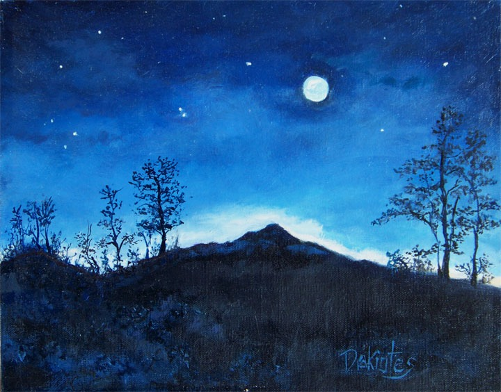 Monadnock-Nocturne-III    Available