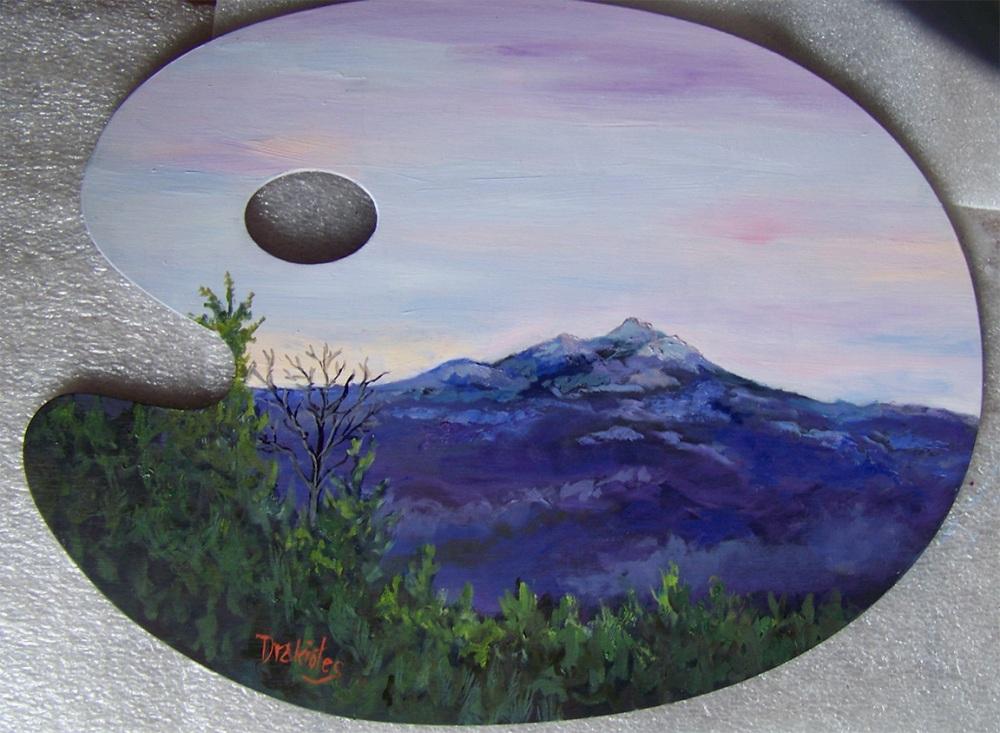 Sunrise-palette-1-lo