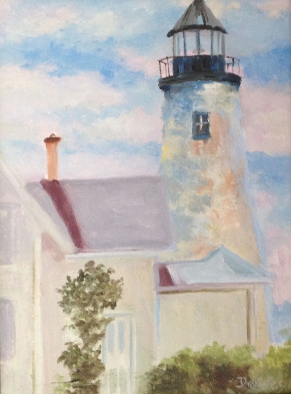 afternoon-light-castine
