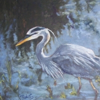 Heron I   - Available