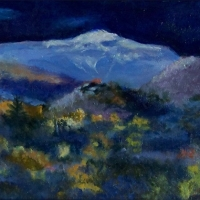Night-Lights-Over-the-Intervale= available