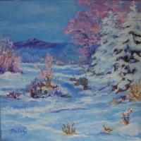 Snowy-Fields- Available
