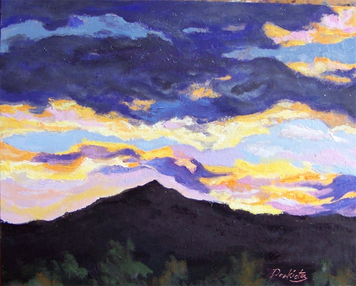 Sunset-Fire-III- Available