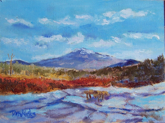 Winter-Monadnock-Berries- Available