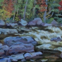 Lower-Falls-in-Color -Available