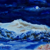 First-Snow-Harrisville- Available