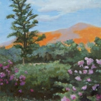 Homage-to-Summer-Solstice - Available