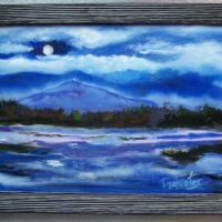 Moonlight-from-East-Hill-Farm- Available