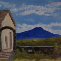 St-Francis-Chapel- SOLD