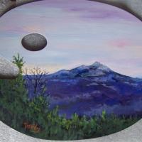 Sunrise palette -  Available